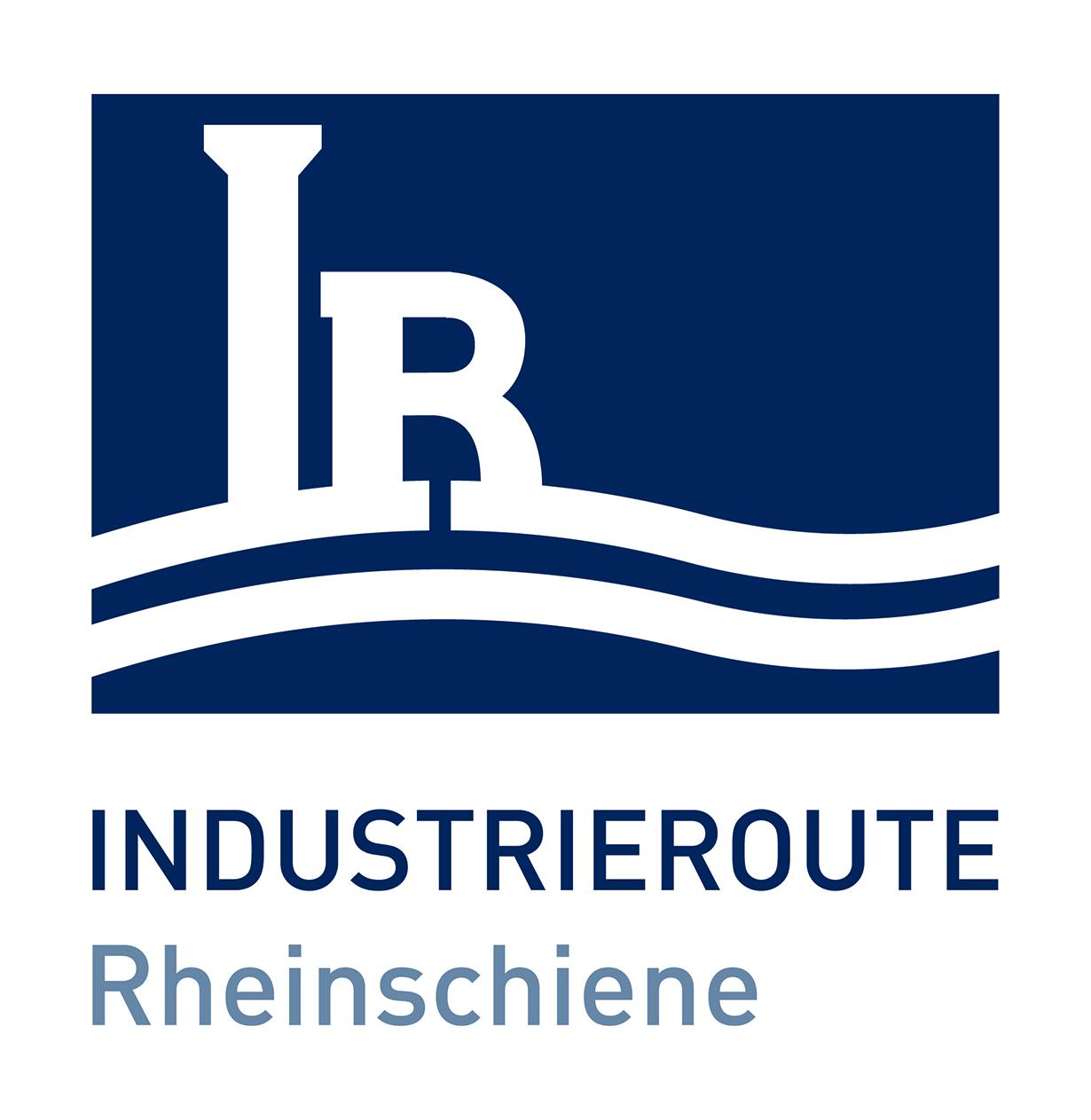 Industrieroute Rheinschiene